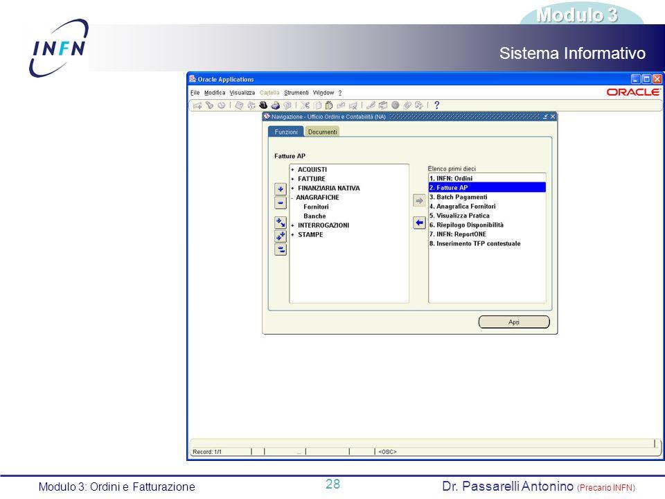 Modulo 3 Sistema Informativo 28