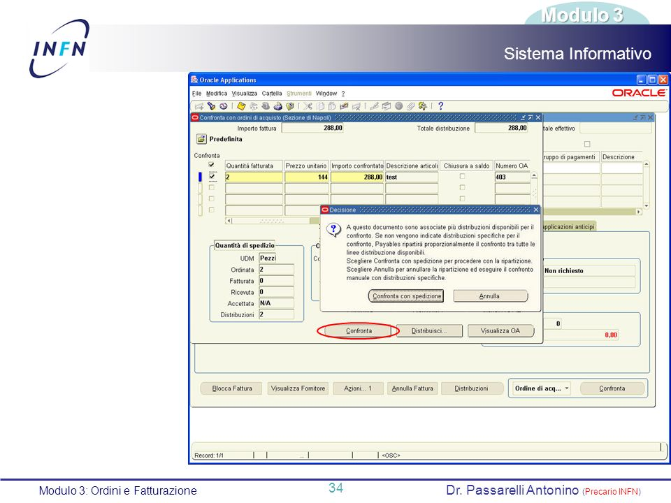 Modulo 3 Sistema Informativo 34