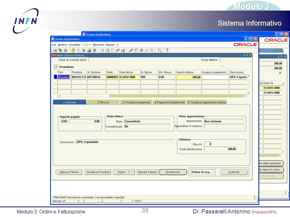 Modulo 3 Sistema Informativo 35