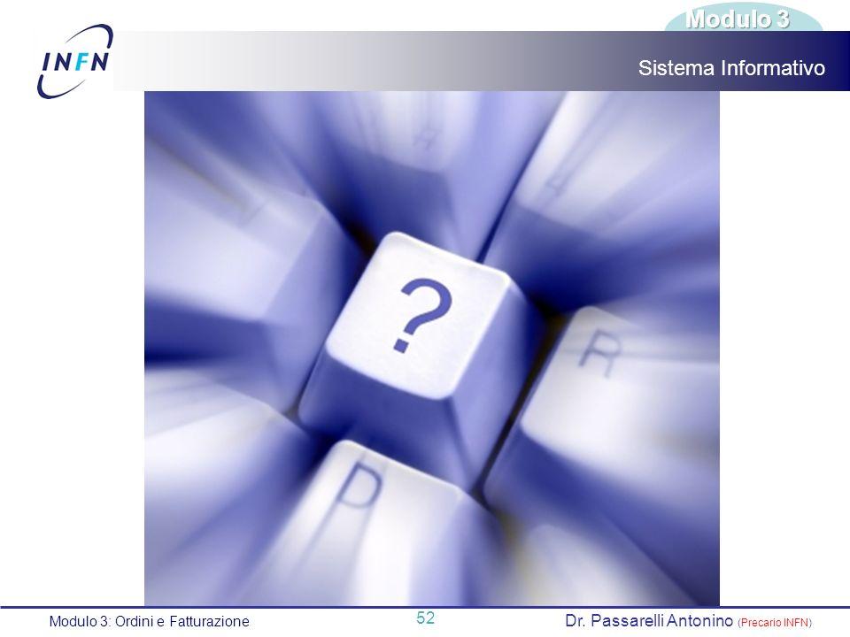 Modulo 3 Sistema Informativo 52
