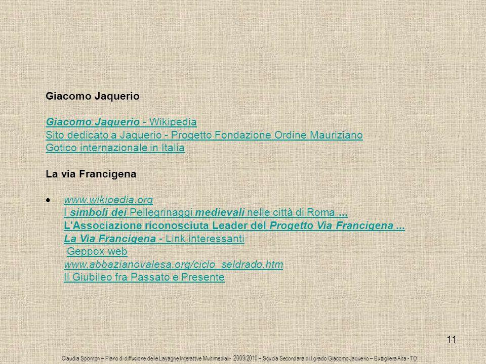 Giacomo Jaquerio - Wikipedia
