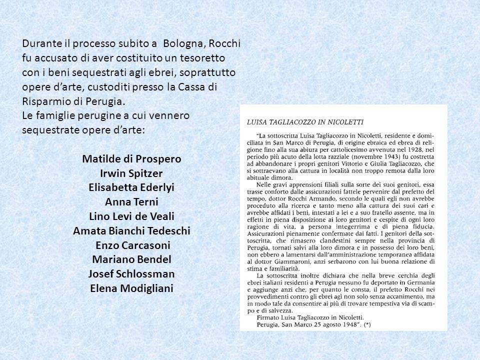 Amata Bianchi Tedeschi