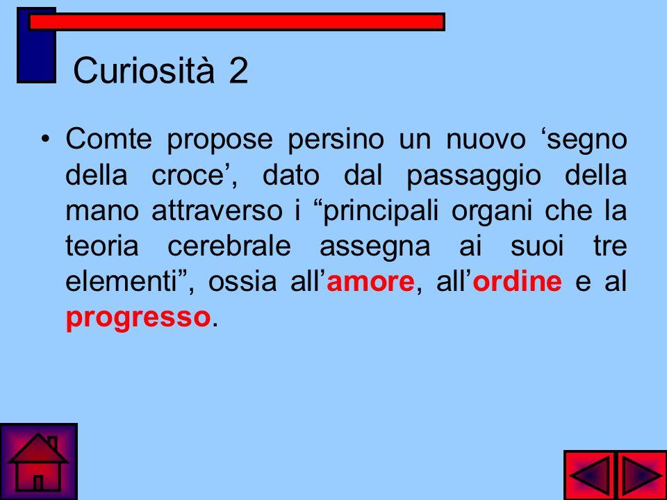 Curiosità 2