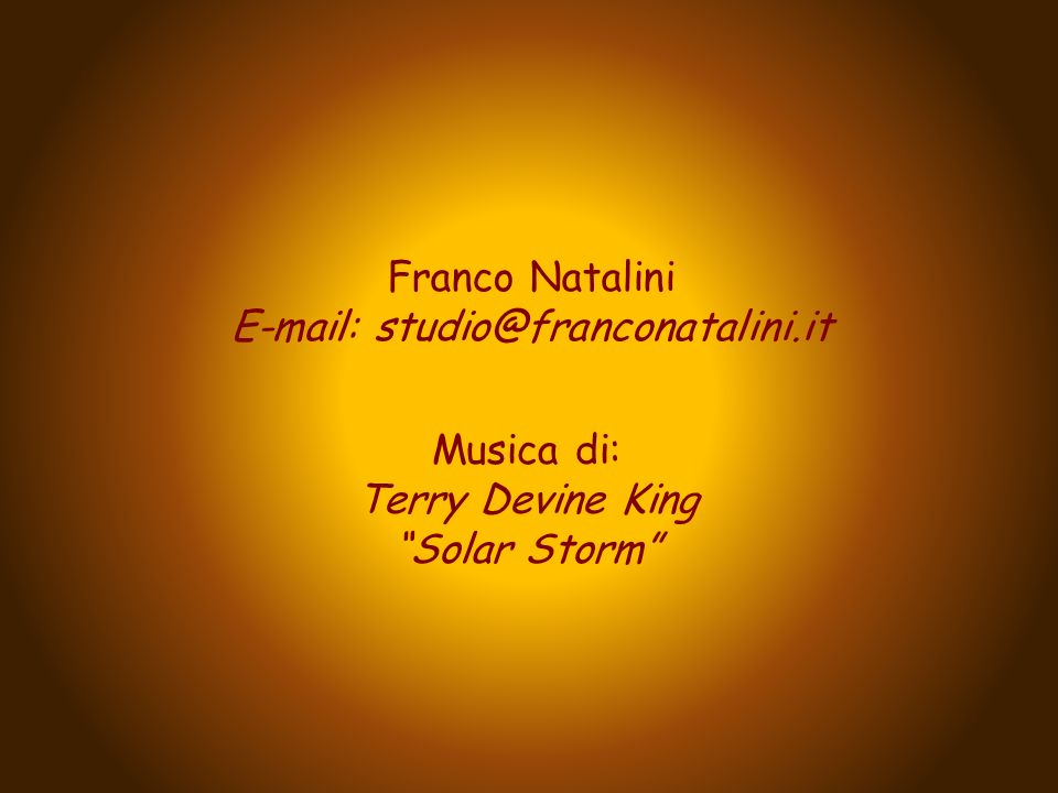 E-mail: studio@franconatalini.it