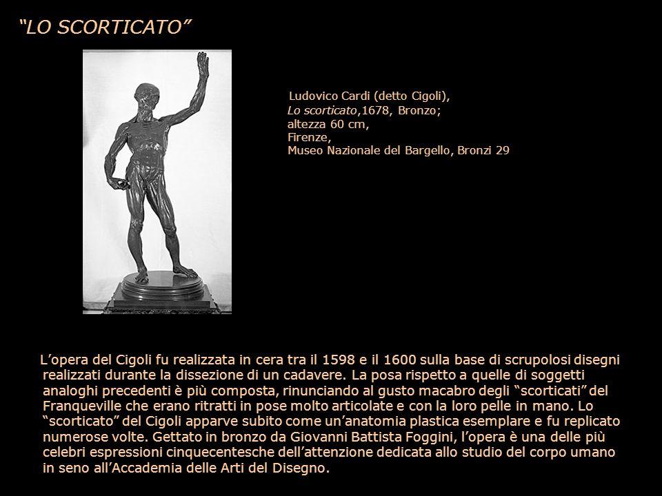 Ludovico Cardi (detto Cigoli),