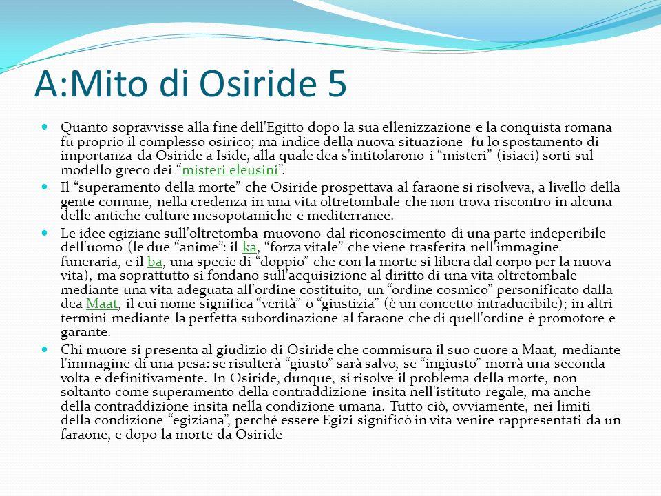 A:Mito di Osiride 5