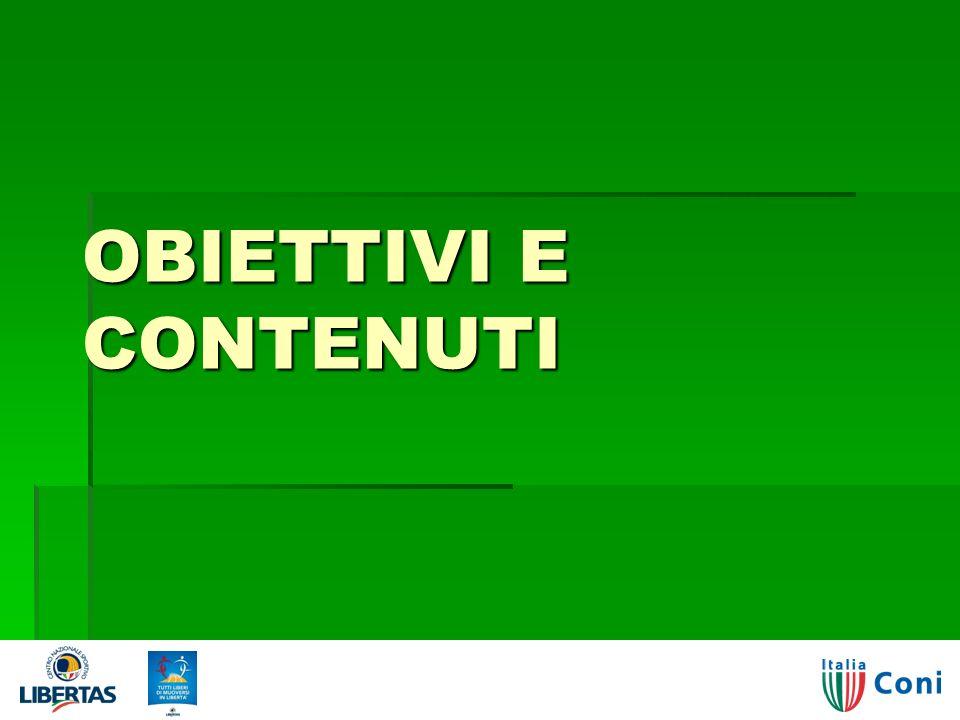 Giorgio Visintin -Attività motoria scolastica