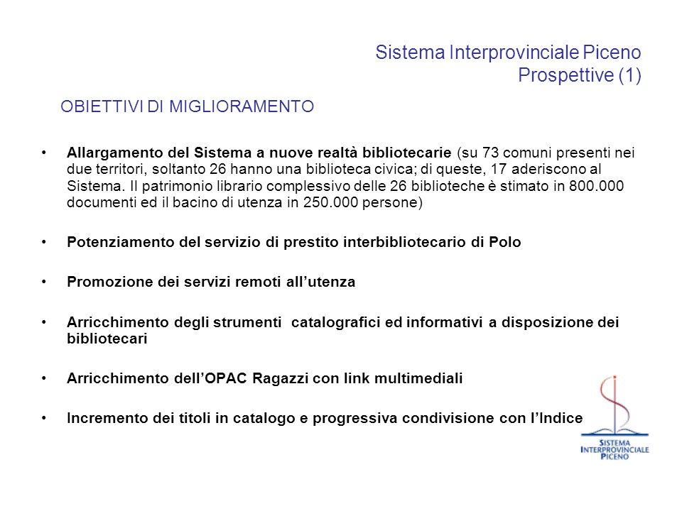 Sistema Interprovinciale Piceno Prospettive (1)