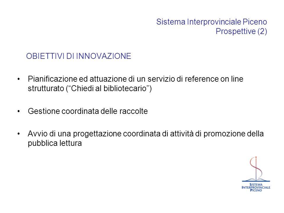 Sistema Interprovinciale Piceno Prospettive (2)