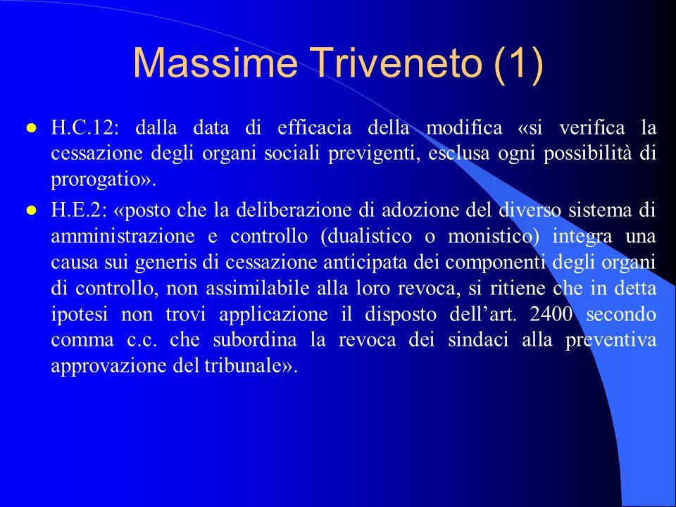 Massime Triveneto (1)