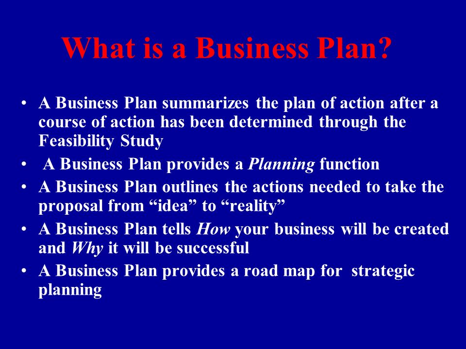 business studies coursework action plan Business plan case studies sample business plans illustrate how a manufacturing business, a service provider, and a retail establishment will tailor their business plans to the unique characteristics and markets of their differing business types.