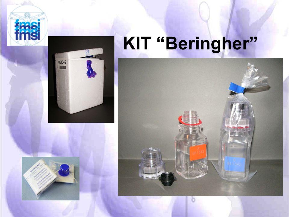 KIT Beringher