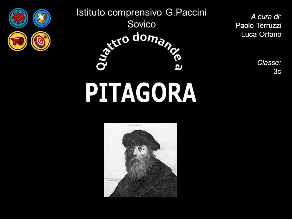 Istituto comprensivo G.Paccini