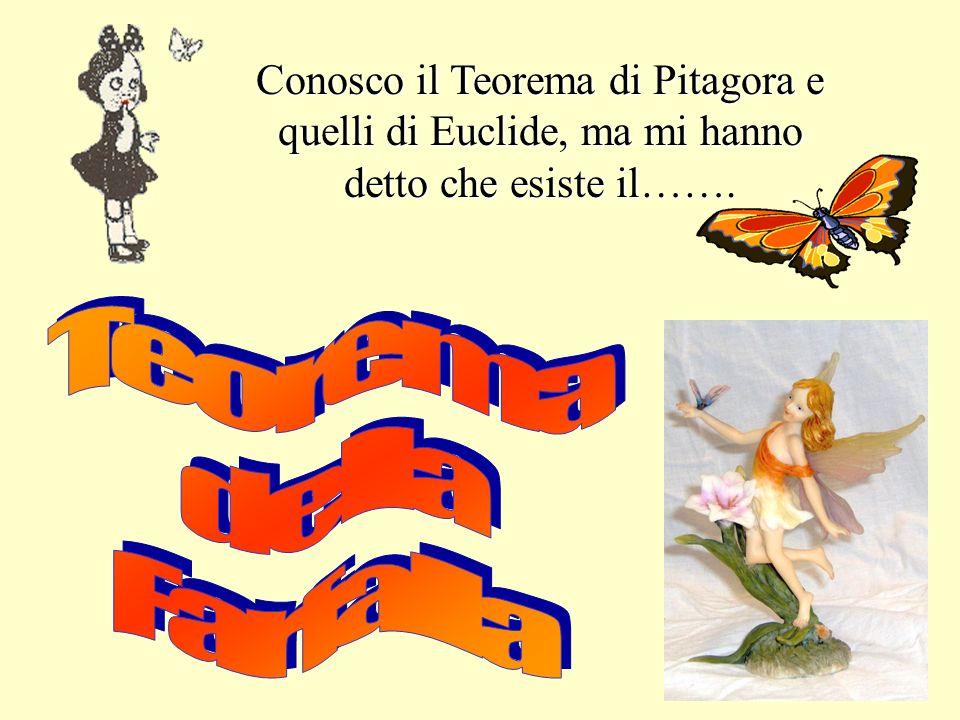 Teorema della Farfalla
