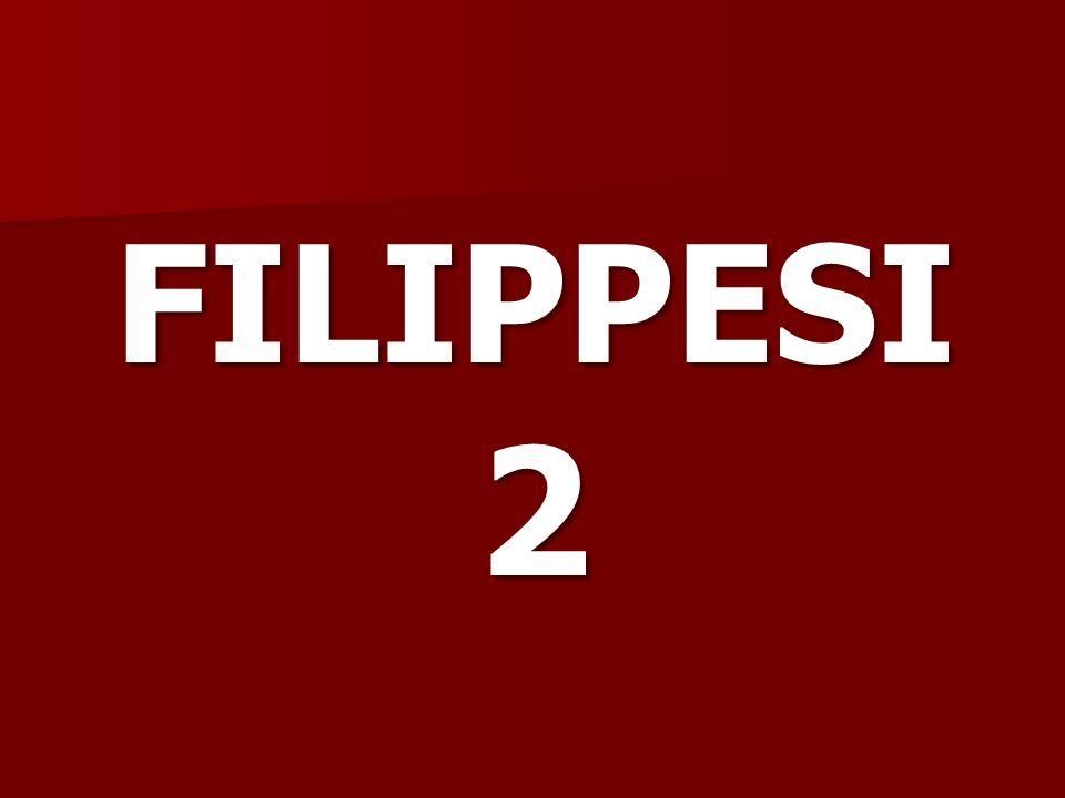 FILIPPESI 2