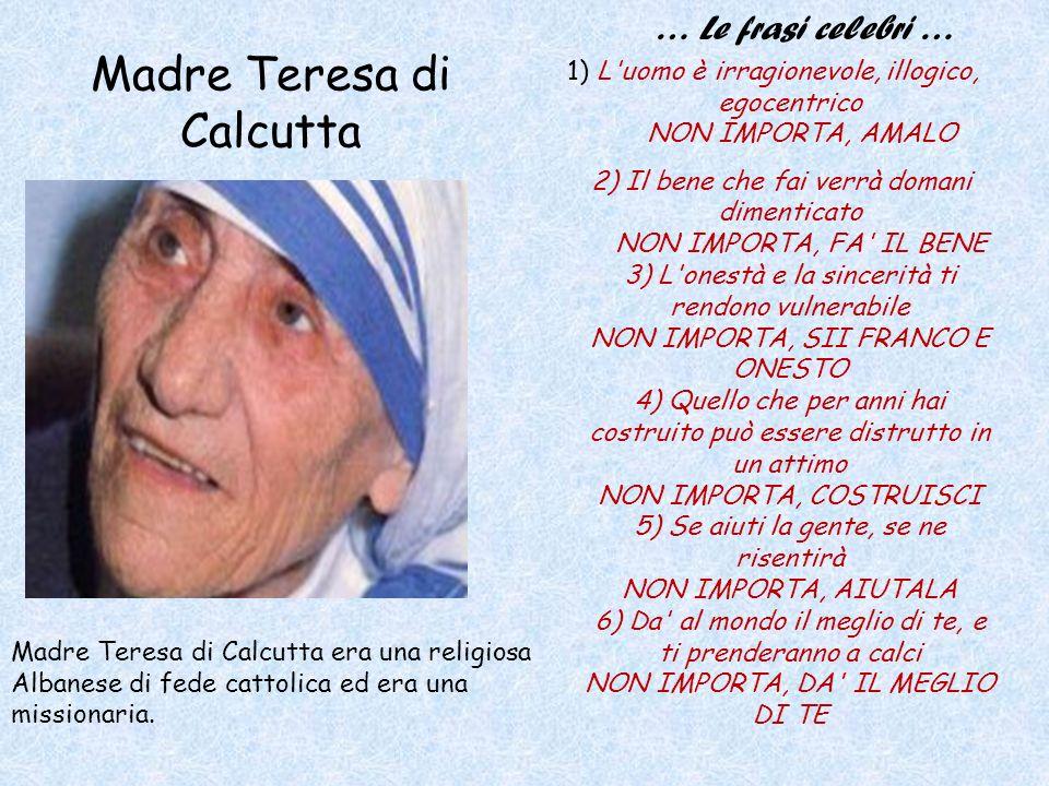 Favoloso LA DIGNITA DELLA PERSONA UMANA. - ppt scaricare HM27