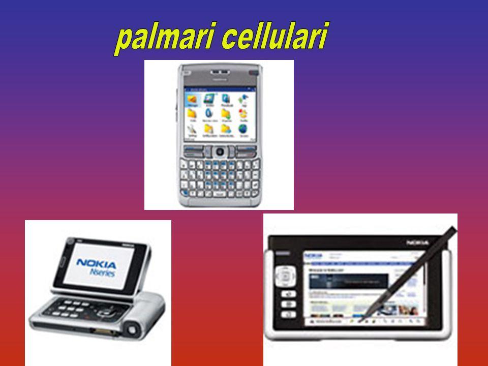palmari cellulari