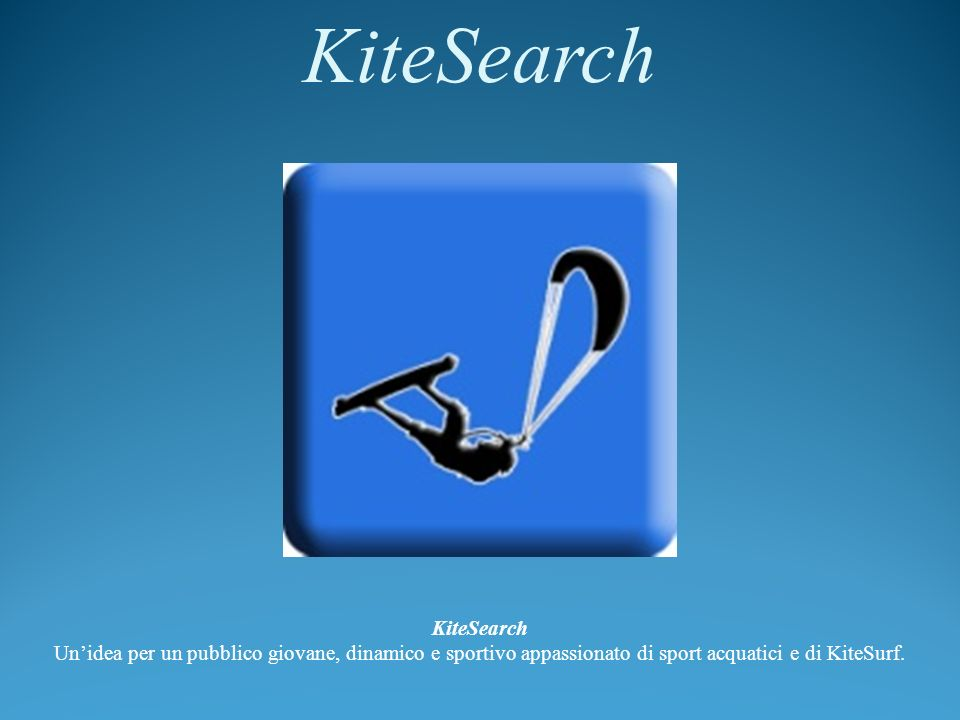 KiteSearch KiteSearch