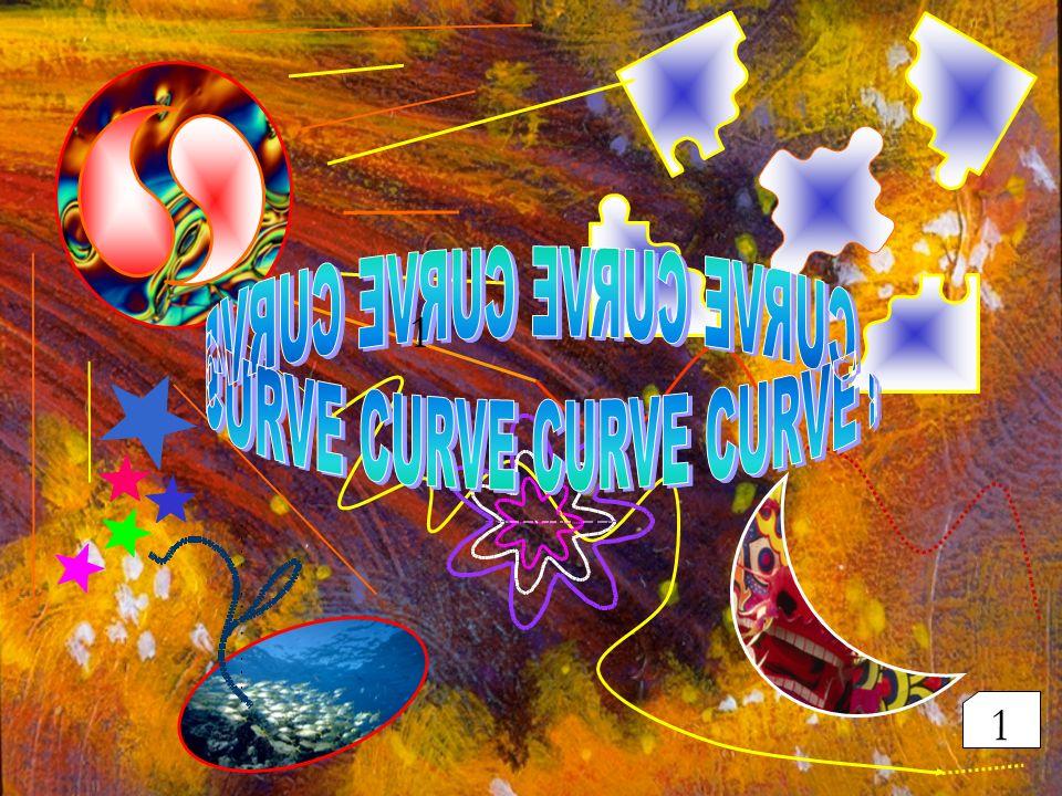 CURVE CURVE CURVE CURVE ... CURVE CURVE CURVE CURVE