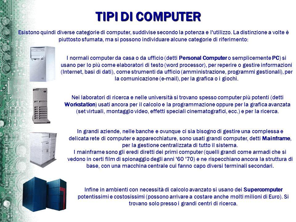 Anatomia e fisiologia di un computer ppt video online scaricare - Tutto da capo gemelli diversi download ...