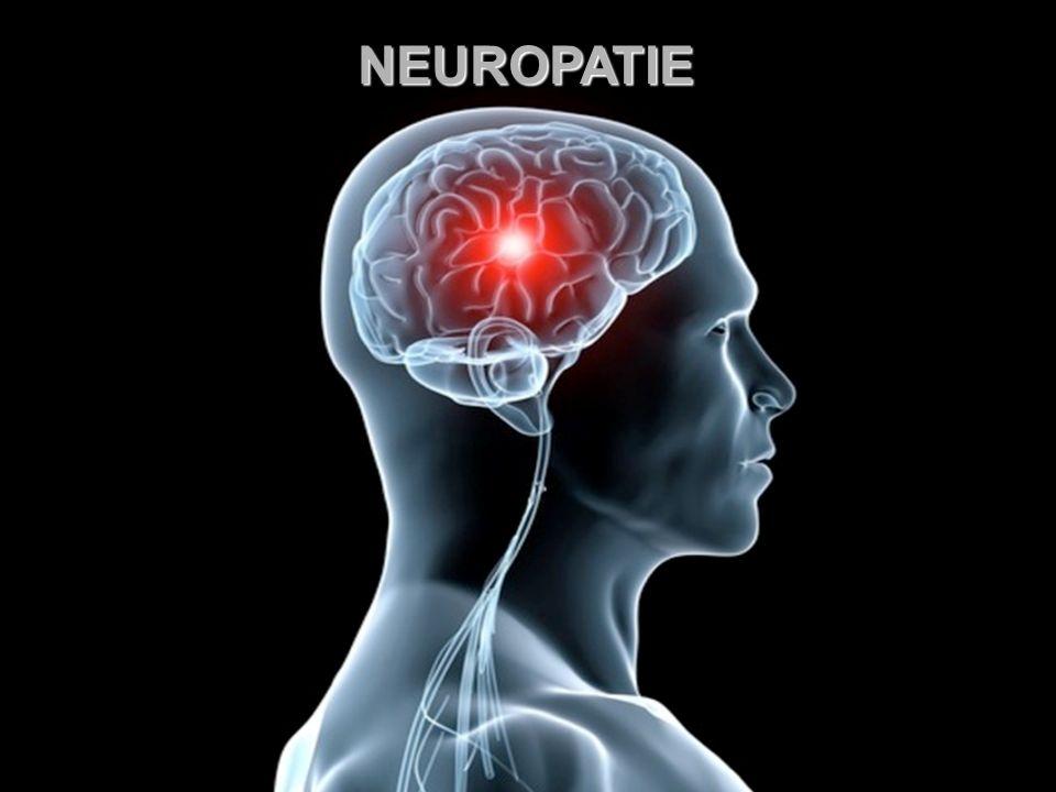NEUROPATIE
