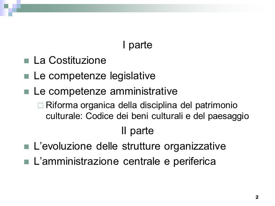 Volontari in servizio civile nazionale - Formazione generale