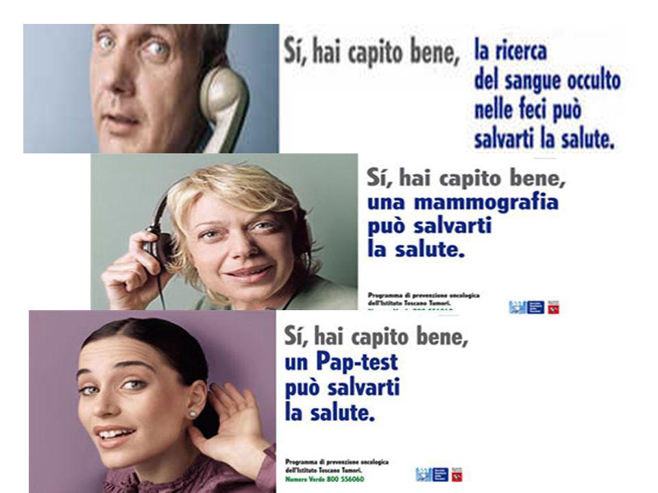 http://www. regione. toscana