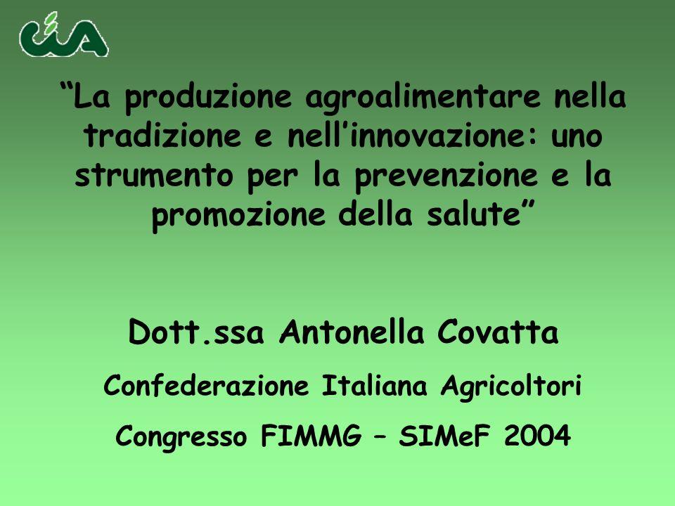 Dott.ssa Antonella Covatta