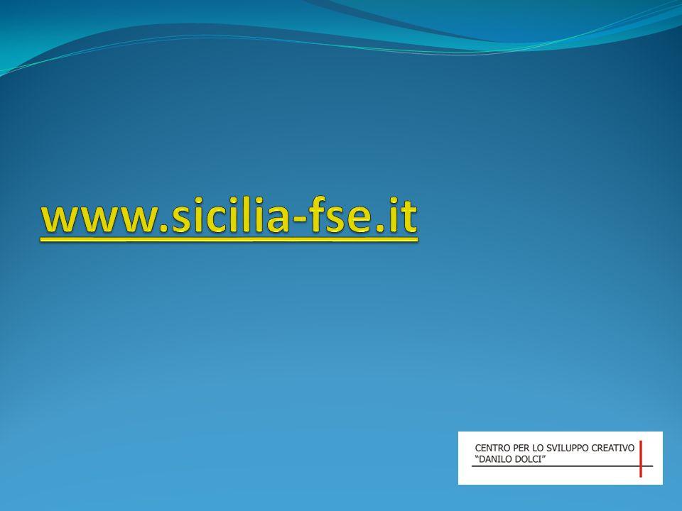 www.sicilia-fse.it
