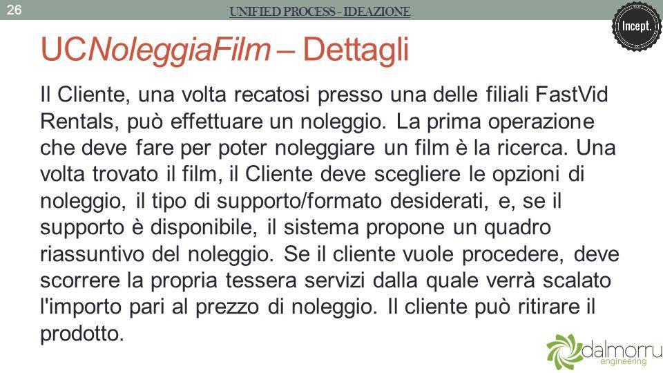 UCNoleggiaFilm – Dettagli