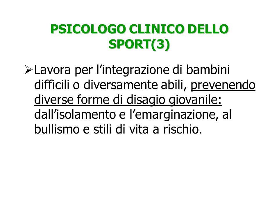 PSICOLOGO CLINICO DELLO SPORT(3)