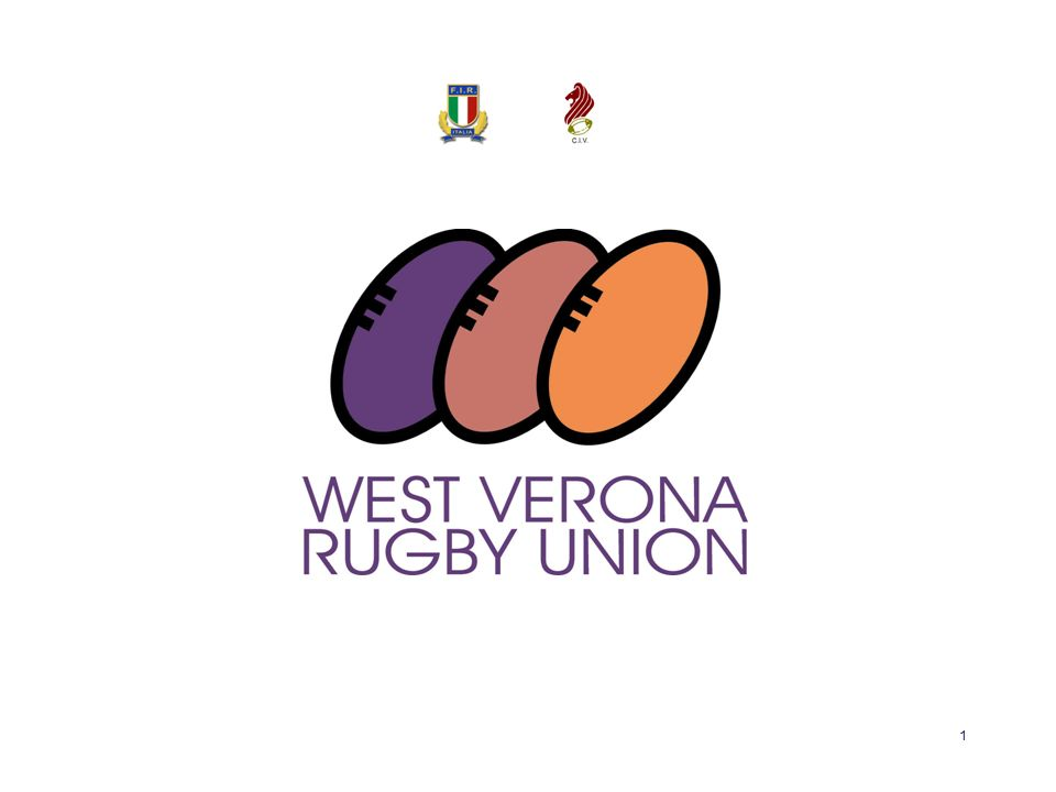 West verona rugby