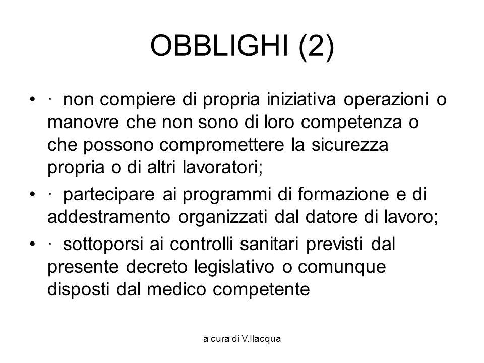 OBBLIGHI (2)