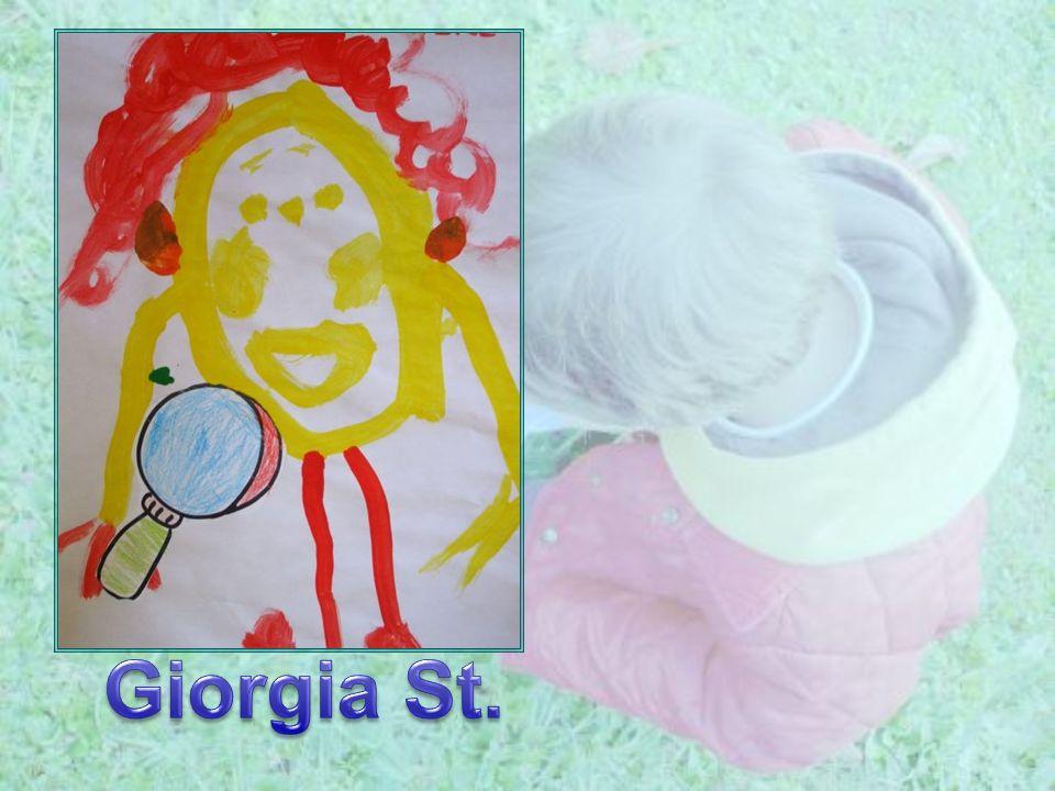Giorgia St.
