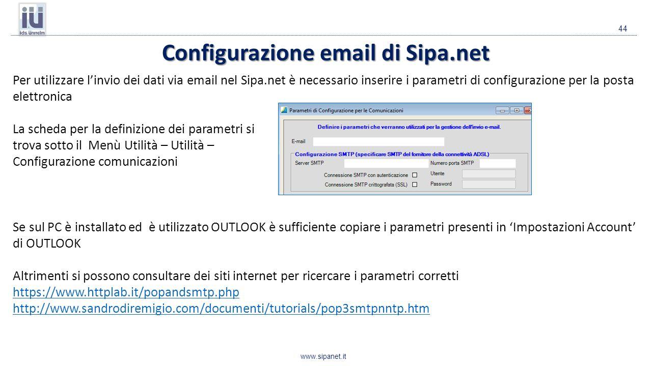 Personalizzazione milano ppt scaricare - Porta smtp virgilio ...