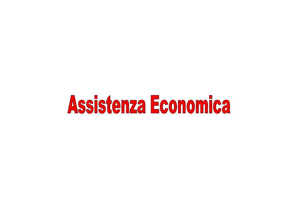 Assistenza Economica