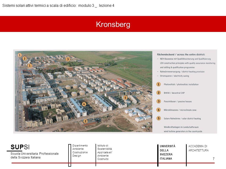 Kronsberg