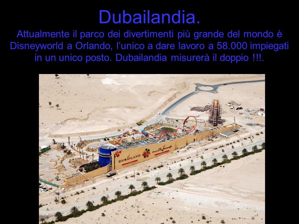 Dubailandia.