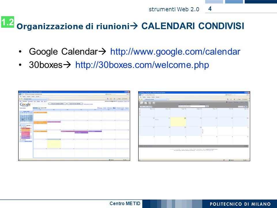 Google Calendar http://www.google.com/calendar