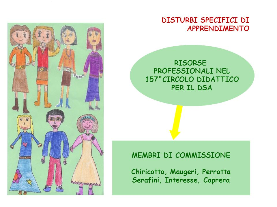 Chiricotto, Maugeri, Perrotta Serafini, Interesse, Caprera