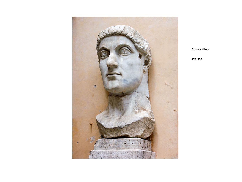 Constantino 272-337