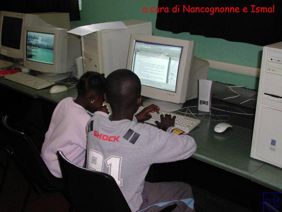 a cura di Nancognonne e Ismal