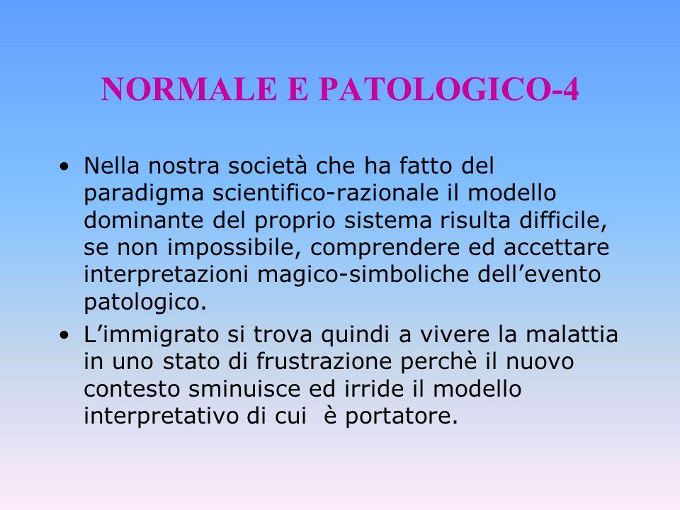 NORMALE E PATOLOGICO-4