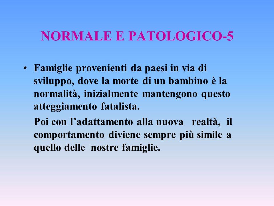 NORMALE E PATOLOGICO-5