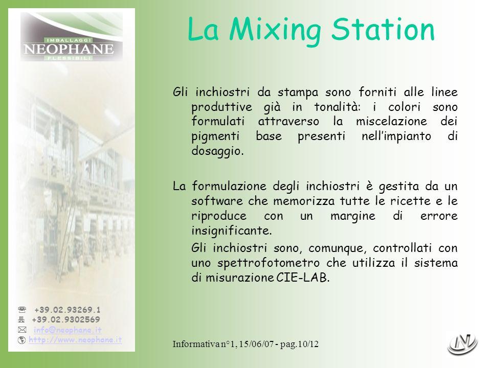 Informativa n°1, 15/06/07 - pag.10/12