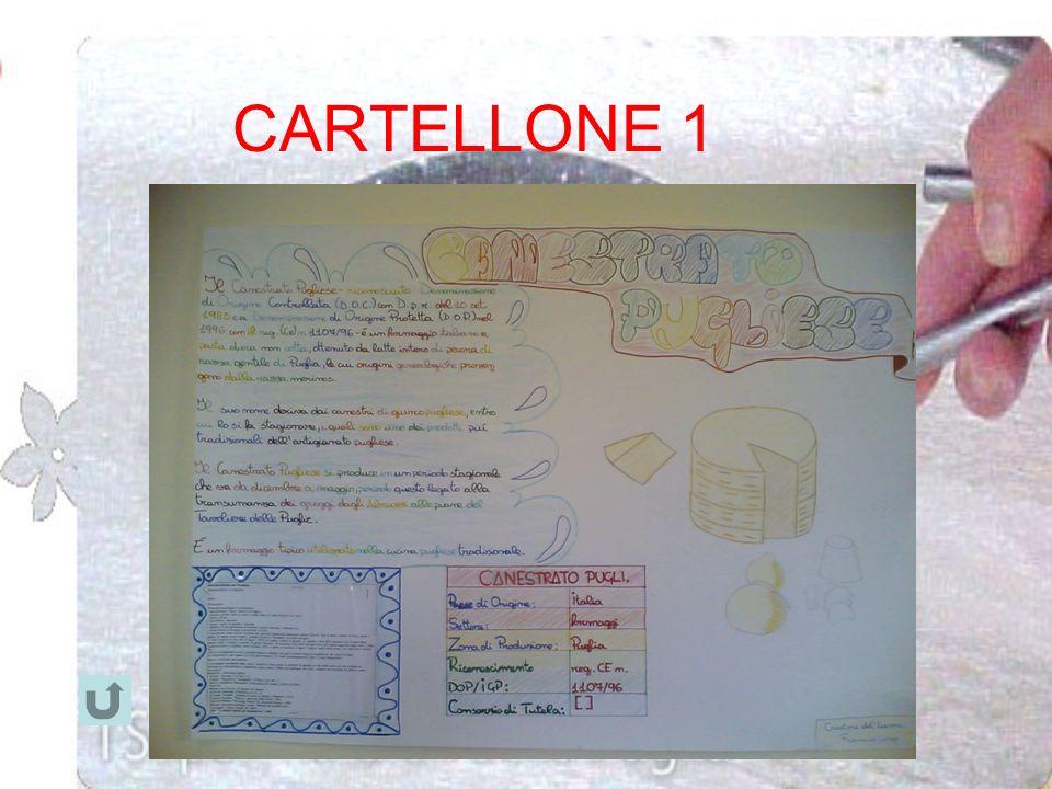 CARTELLONE 1