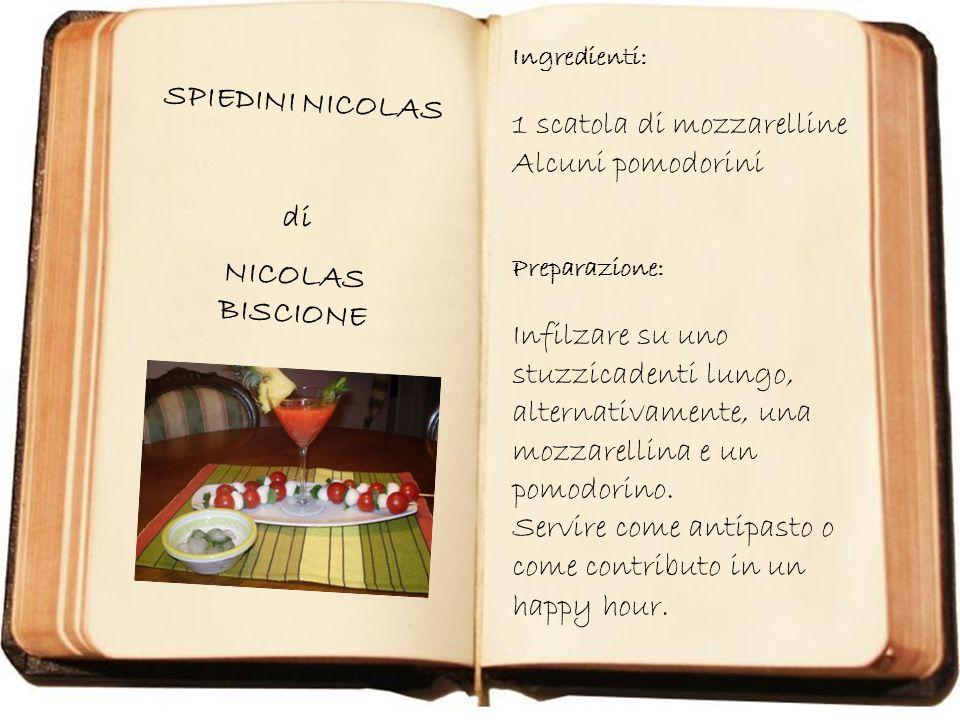 Immagine 021.jpg 1 scatola di mozzarelline SPIEDINI NICOLAS