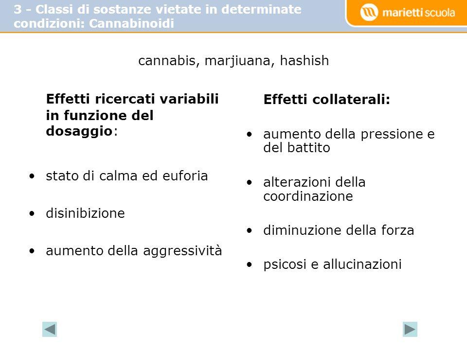 cannabis, marjiuana, hashish