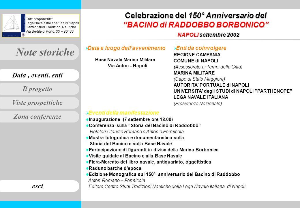 Data e luogo dell'avvenimento Settembre 2002