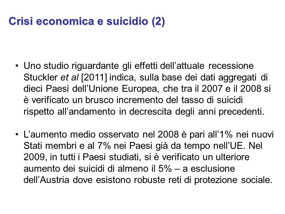 Crisi economica e suicidio (2)